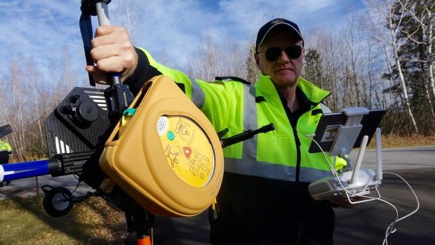 brian-leahey-defibrillator-drone