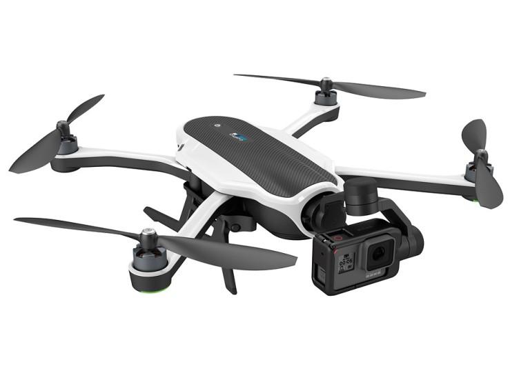karma-drone-9b