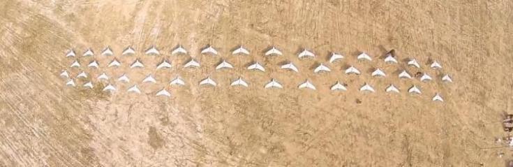 1482511959-cetc-swarm
