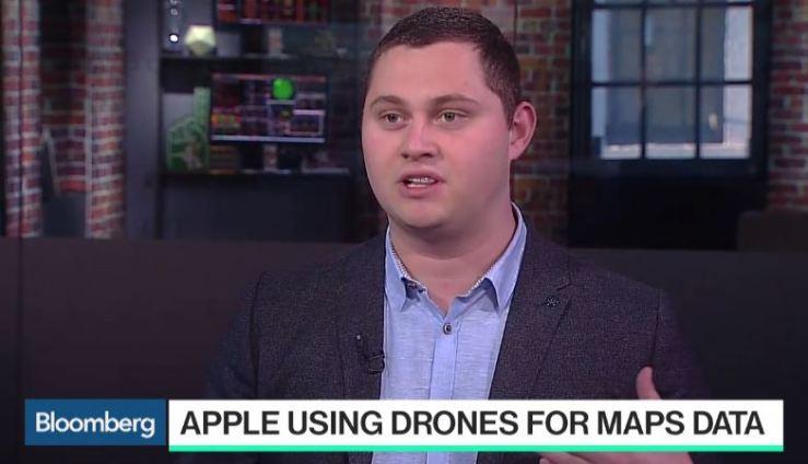 apple_drones