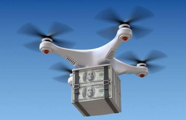 drone-money-630x407