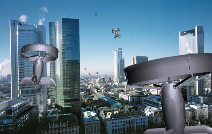 fly_buildings-1481658832233