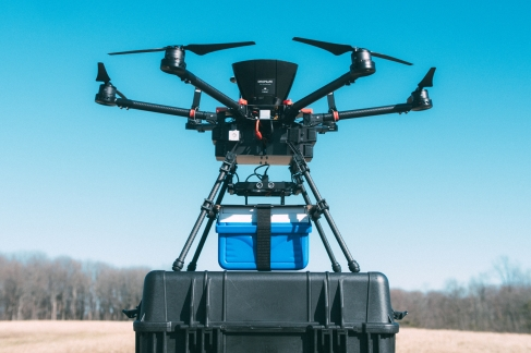 jhu_drone
