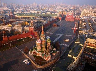 p2650624-copy-2-drones-kremlin