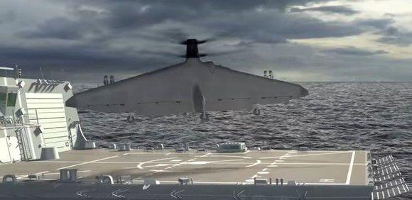 tern_drone
