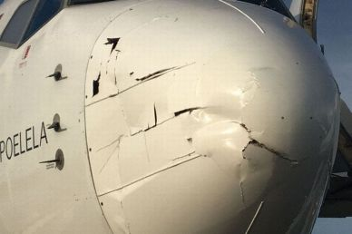 boeing-737-700-collided-with-a-drone