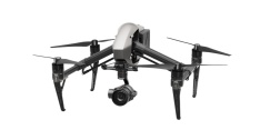 drone-100701785-large