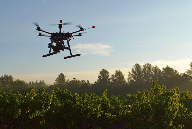 drone_crop