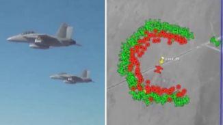 drone_swarm