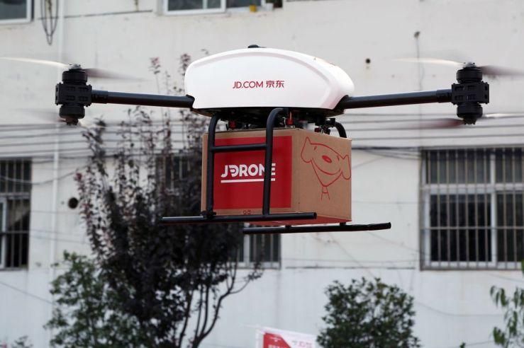 jd_drone