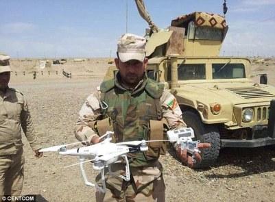 mosul_drone