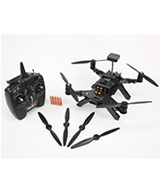 aero_drone