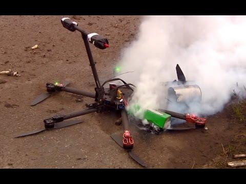 drone_crash