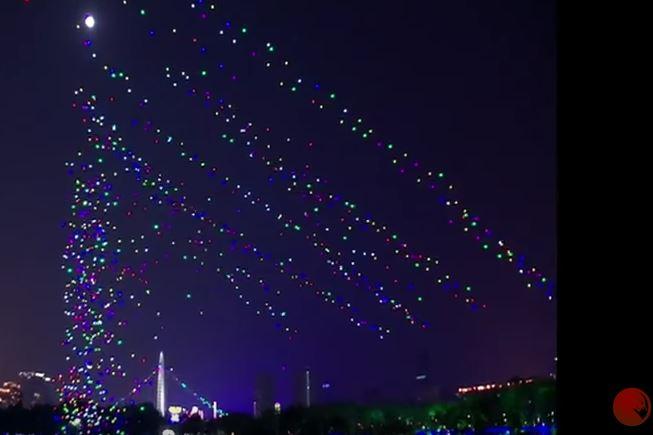 drone_show.JPG