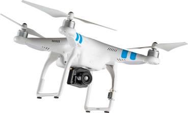 flir-vue-drone
