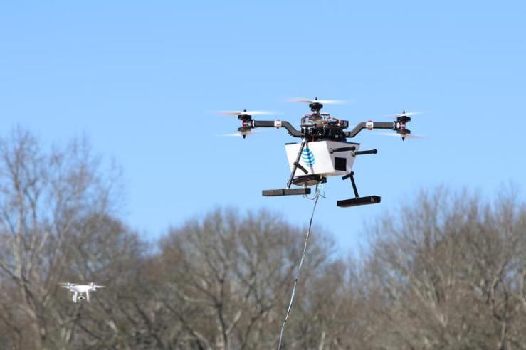 lte_drone