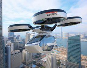 airbus_1