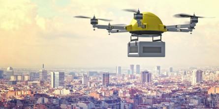 drone_del