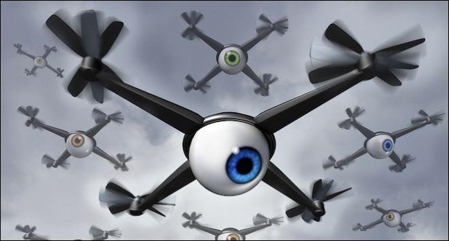 eyedrone.jpg