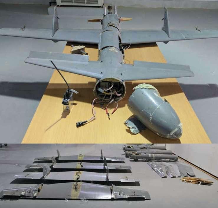 houthi_drone