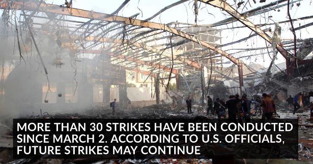 yeman_drone_attacks
