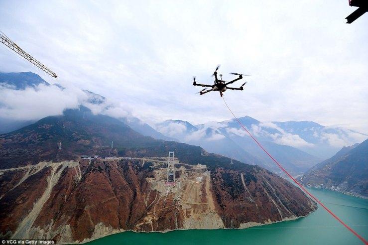 bridge_drone.jpg