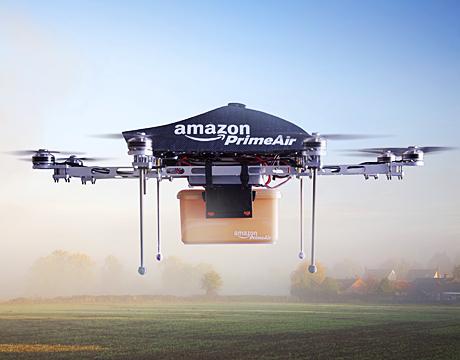Delivery_Drones_amazon