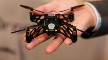 parrot-mini-drone-
